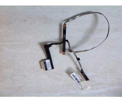 Cabo Flat Lcd Do Netbook Acer Aspire V5-171-6878