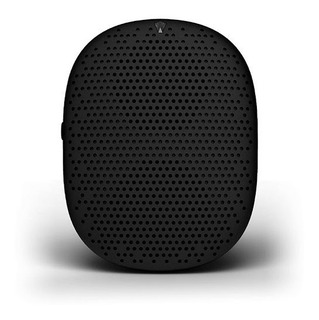 Parlante Isound Popdrop Bluetooth
