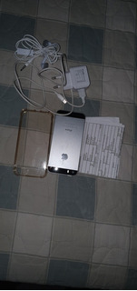Celular Aplle 5s