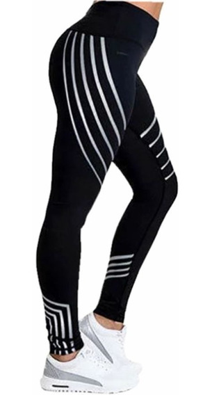 Leggings Deportivos Yoga, Gym, Fitness, Push Up