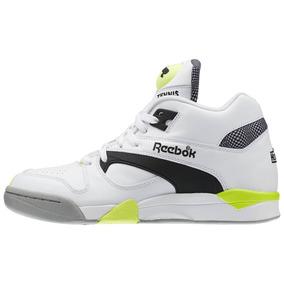 bd2ee038085 Reebok Pump - Reebok para Masculino no Mercado Livre Brasil