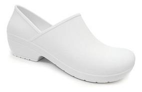 538f860b451ef Bota Branco Feminino Enfermagem - Calçados, Roupas e Bolsas com o ...