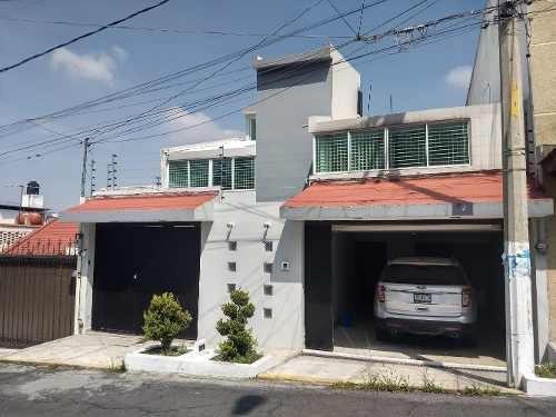 Hermosa Casa En Los Fuertes De Loreto