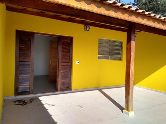 Casa - Jardim Pinheiros - Ref: 6849 - L-6849