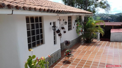 Best House Vende Quinta En Colinas De Carrizal