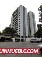 !! 19-13285 Apartamentos En Venta