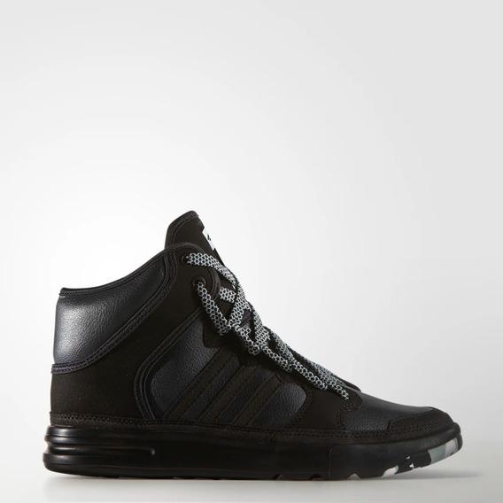 Zapatilla adidas Irana / Botita Training