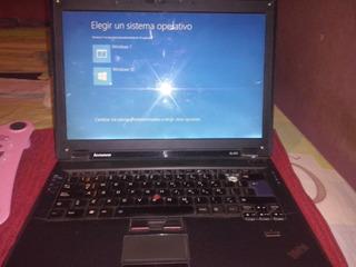 Laptop Lenovo Usada Si-400