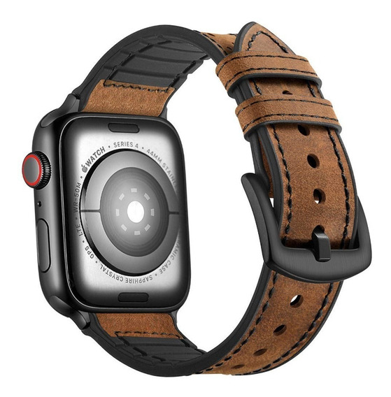 Correa/malla Para Apple Watch Iwatch Series 1 2 3 38mm