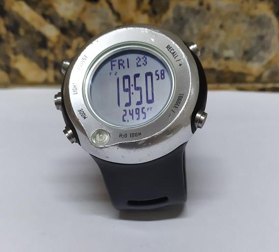 Relógio Nike Wa0024