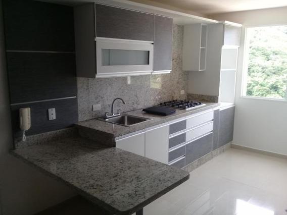 Rentahouse Lara Vende Apartamento 20-1623