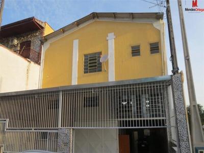 Sorocaba - Residencial Loft / Salão Comercial - 15531