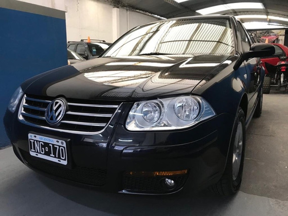 Volkswagen Bora 1.9 Tdi 2010