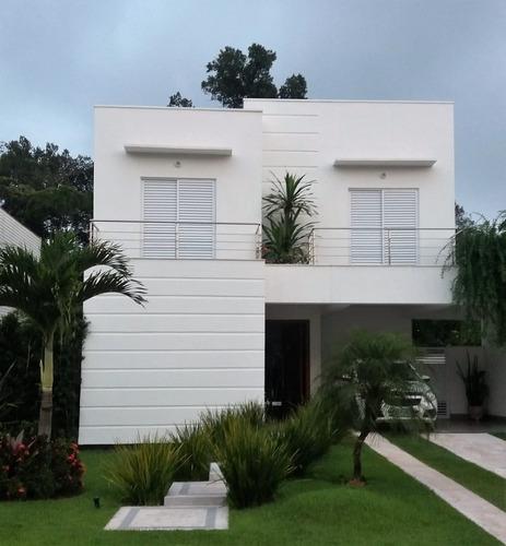 Imagem 1 de 14 de Casa A Venda Em Riviera De São Lourenço