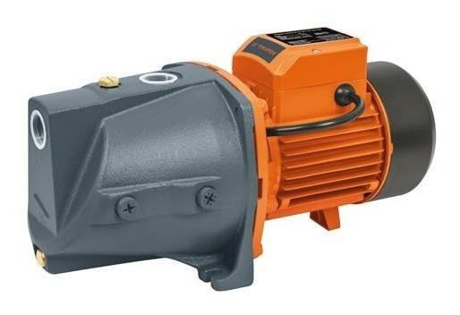 Bomba Agua Tipo Jet 1 1/2 Hp Truper 12409