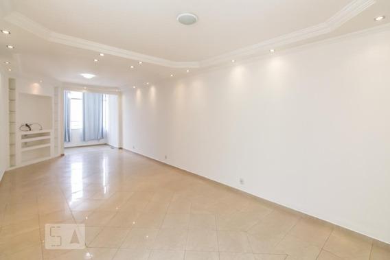Apartamento Para Aluguel - Centro, 2 Quartos, 105 - 893049156