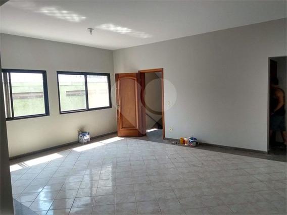 Prédio Comercial De 620,00 M² - Barra Funda - 253-im442490