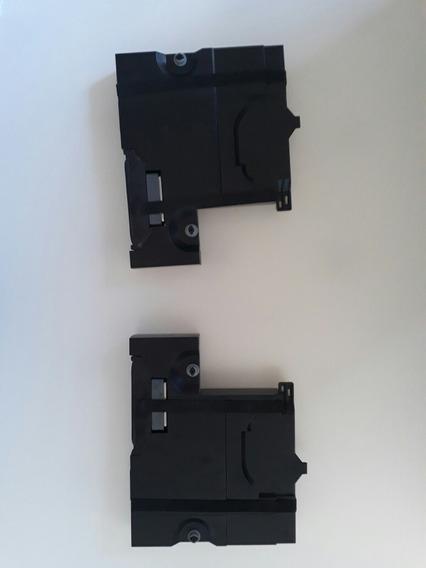 Caixas De Som Tv Lg 42 Polegadas Modelo42ly340c