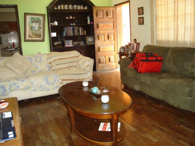Casa Com 3 Quartos Para Comprar No São João Batista Em Belo Horizonte/mg - 16581