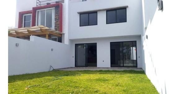 Casa Grande En Venta Por Sendas Residencial En Capital Norte