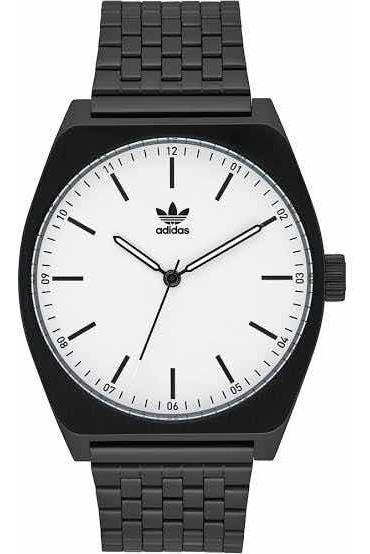 Reloj adidas Z02 005 Como Nuevo Oferta !