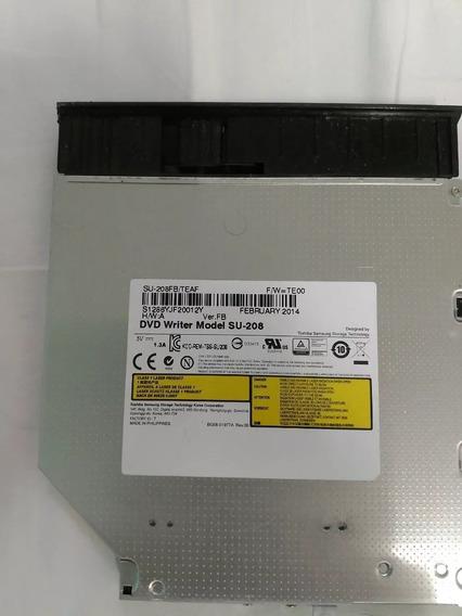 Drive Dvd Note Sti Toshiba Na1403 /1402