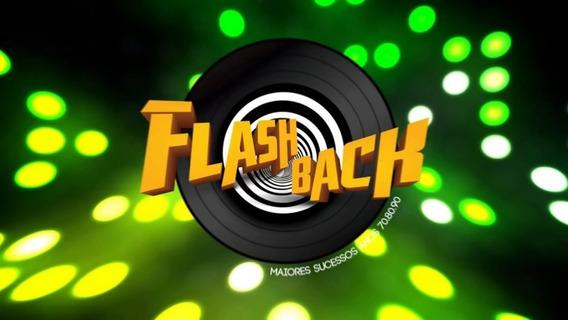 10,000 Músicas Anos 70,80,90 E 00 + 1000 Vídeos P/download