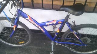 Bicicleta Fiorenza Rfz200