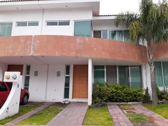Casa Sola En Renta Bahamas