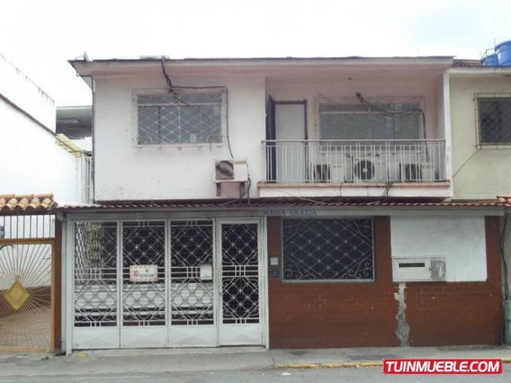 18-6777 Casas En Venta
