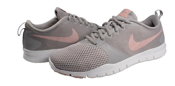 Tênis Nike Flex Essencial Tr Feminino 924344