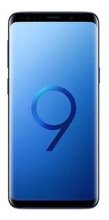 Celular Samsung Galaxy S9 Duos
