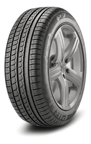 Neumático Pirelli 195/55 R15 H P7 Neumen Ahora18