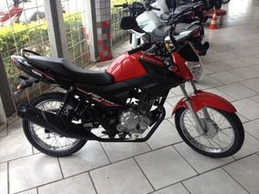 Yamaha Factor 150 E 2018 E