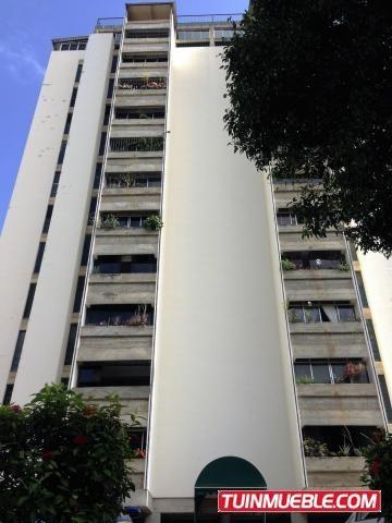 Apartamentos En Venta 17-5765 Rent A House La Boyera
