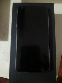LG Q6 1 Mes De Uso