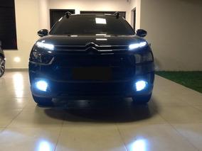 Citroën Cactus Shine 1.6 Thp