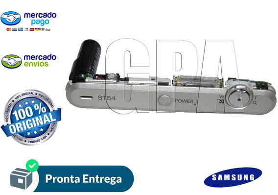 Flash Câmera Samsung St64
