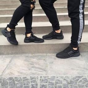 Zapatillas Nike Presto Dama