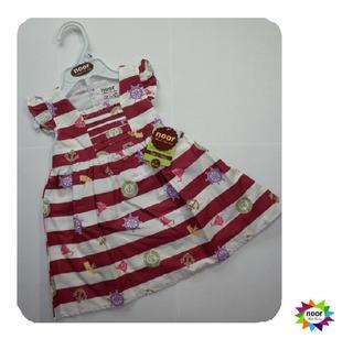 3eb98691a973 Vestido De Amazon Femenina Ropa Vestidos en Mercado Libre Venezuela