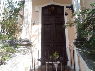Casa Em São Domingos, Niterói/rj De 500m² 6 Quartos À Venda Por R$ 1.400.000,00 - Ca216439