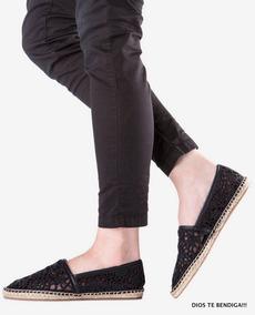 353b4a40 Zapatos Aldo Mujer 37 - Vestuario y Calzado en Mercado Libre Chile