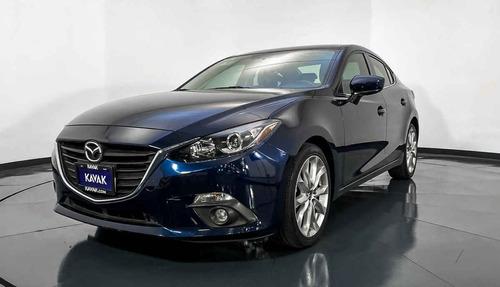 Imagen 1 de 15 de 26813 - Mazda  2016 Con Garantía At
