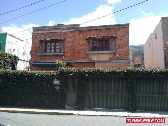 Casas En Venta Ab Gl Mls #19-14053 --- 04241527421