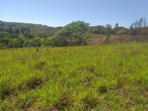 Br Compre Seu Terreno Em Atibaia