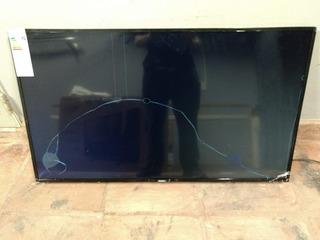 Smart Tv Smart Tv Philips 49pfg5101 Pantalla Rota Pantalla R