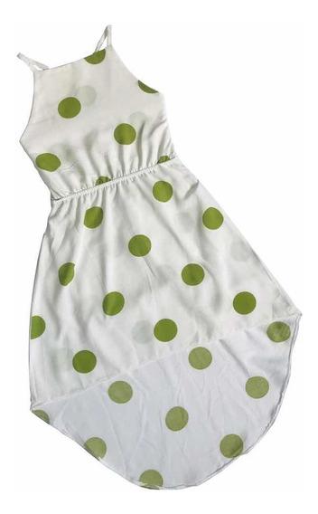 Vestido Infantil Mullet Sereia Mini Diva Fashionista Moda