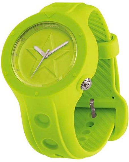 Relógio Converse - All Star - Vr001-340