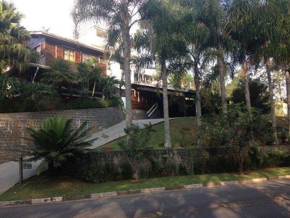 Casa Residencial À Venda, Parque Das Artes, Embu Das Artes - Ca0562. - Ca0562