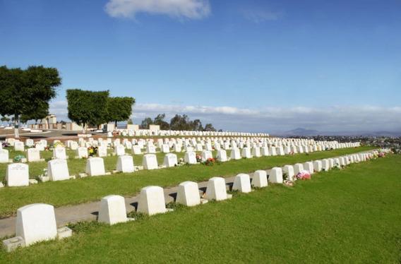 Cementerio Jardines Del Tiempo Gayosso